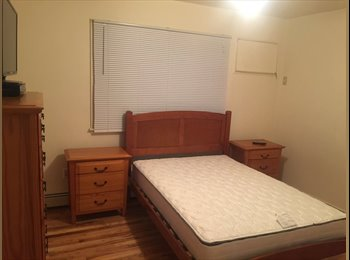 EasyRoommate US - Furnished Room for Rent - Yonkers, Westchester - $800 pcm