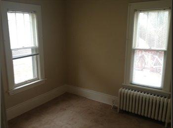 EasyRoommate US - Roommate  - St Paul East, Minneapolis / St Paul - $450 pcm