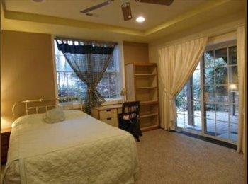 EasyRoommate US - room for rent - Louisville, Louisville - $500 pcm