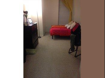 EasyRoommate US - apartment for rent - Burlington, Greensboro - $549 pcm