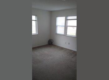 Room in New Home in Martinez
