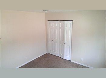 EasyRoommate US - MUST SEE - VIEWS! - Capitol Hill, Salt Lake City - $448 pcm