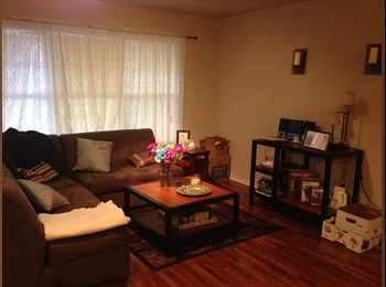 EasyRoommate US - Summer Sublet - Morgantown, Other-West Virginia - $498 pcm