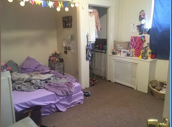 EasyRoommate US - Roommate needed for 2 BR apt. - Morgantown, Other-West Virginia - $475 pcm