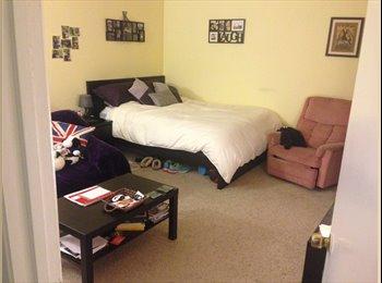EasyRoommate US - Playa del Rey - Room for rent w 2 roommates - Playa del Rey, Los Angeles - $850 pcm