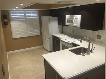 1br - 850ft2 -