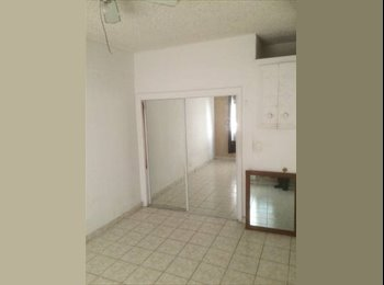 room for rent miami beach