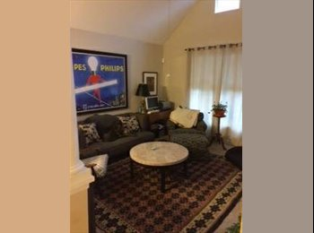 Luxury Apartment Available for Sublease $200 off