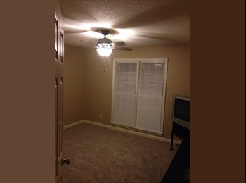EasyRoommate US - Room or basement for rent - Kennesaw / Acworth, Atlanta - $500 pcm