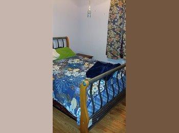 EasyRoommate US - roommate wanted - North Charleston, Charleston Area - $500 pcm