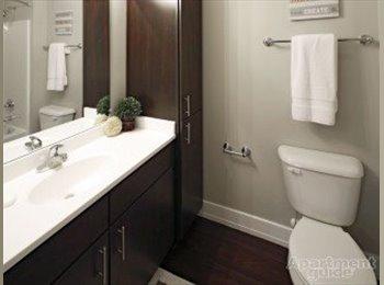 EasyRoommate US - available rooms on APR 30 - Tuscaloosa, Tuscaloosa - $619 pcm