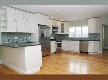 Bedroom for rent in Charlestown - $1200