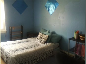 EasyRoommate US - Nice Furnished Room Available - Greensboro, Greensboro - $350 pcm