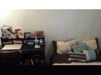 EasyRoommate US - Room in Mission Hill available June 1st!!!! - Mission Hill, Boston - $800 pcm