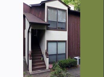 EasyRoommate US - Room for rent - Charlotte, Charlotte Area - $400 pcm
