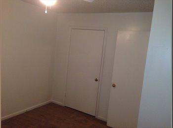 EasyRoommate US - 1 br for rent  - Charlotte, Charlotte Area - $450 pcm