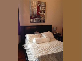 EasyRoommate US - AMAZING HOUSE IN PERFECT LOCATION!! - Uptown, New Orleans - $700 pcm