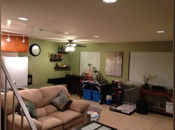 EasyRoommate US - Looking for a Great Roommate - San Jose, San Jose Area - $700 pcm