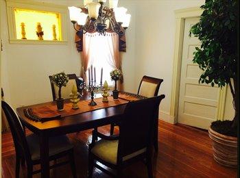 EasyRoommate US - 1 bedroom $575 - Dorchester, Boston - $575 pcm