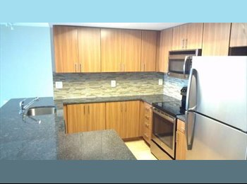 EasyRoommate US - Private Bedroom, Courthouse Metro - Arlington, Arlington - $800 pcm