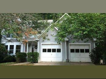 Short term Rent or Rent to Buy- 5 bedroom home