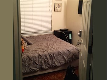 EasyRoommate US - Summer Sublet near West Campus - UT Area, Austin - $750 pcm