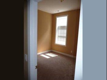EasyRoommate US - $600 includes utilities! Walk downtown! - Raleigh, Raleigh - $600 pcm