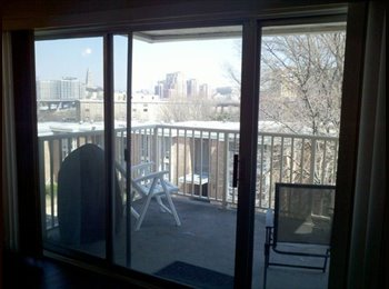 EasyRoommate US - Are you still looking?? - Alexandria, Alexandria - $910 pcm