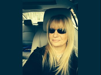 EasyRoommate US - Brenda - 45 - Dayton