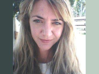 EasyRoommate US - Laura - 33 - Ft Lauderdale Area