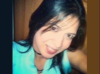 Lourdes  - 22 - Profesional