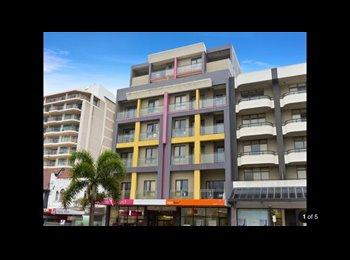 EasyRoommate AU - Master or second room available Maroubra Junction - Maroubra, Sydney - $280 pw