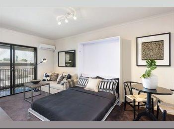 EasyRoommate AU - Brand New Studio Apartments - Randwick, Sydney - $630 pw