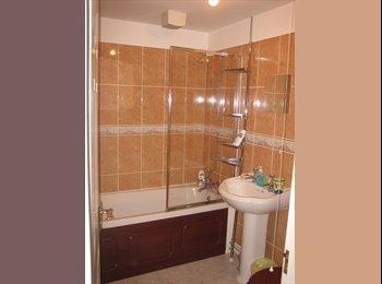 EasyRoommate UK - Student rooms for rent - Eastbourne, Eastbourne - £375 pcm