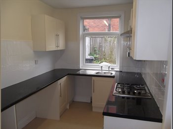 EasyRoommate UK - Newly Renovated Rooms TO LET in Bolton - Bolton, Bolton - £303 pcm