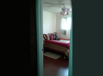 EasyRoommate US - Rooms for rent - Antelope Valley, Los Angeles - $550 pcm