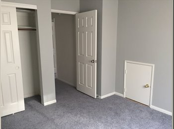 EasyRoommate US - Looking for 2 roommates for House - Green Valley, Las Vegas - $500 pcm