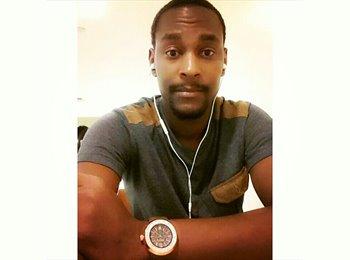 EasyRoommate US - Mohamed - 25 - New York City