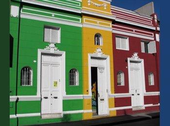 CompartoDepto AR - Alojamiento x dia x mes en Residencia Universitaria en TUCUMAN - Centro, San Miguel de Tucumán - AR$ 1.500 por mes