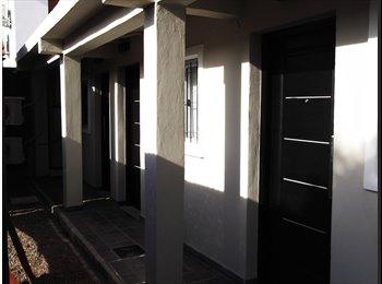 CompartoDepto AR - Alquilo depto 1/2 cuadra UBA Martinez - San Isidro, Gran Buenos Aires Zona Norte - AR$ 2.300 por mes