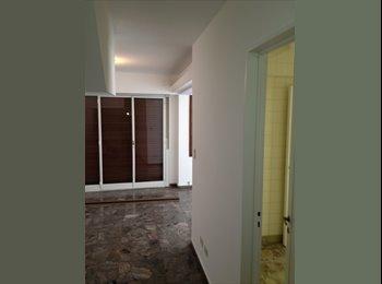 CompartoDepto AR - Habitación  dpto. muy amplio. - San Nicolás, Capital Federal - AR$ 3.100 por mes