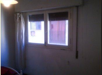 CompartoDepto AR - Alquilo habitacion - Mendoza Capital, Mendoza Capital - AR$ 1.800 por mes
