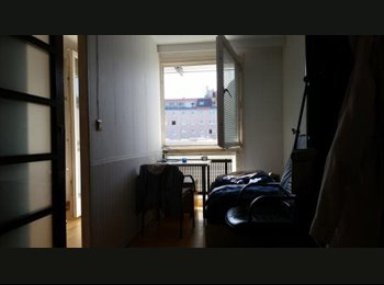 EasyWG AT - Furnished double bed room - Wien 17. Bezirk (Hernals), Wien - 250 € pm