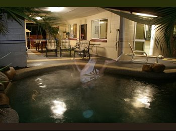 EasyRoommate AU - Rooms for rent - Annandale, Townsville - $560 pw