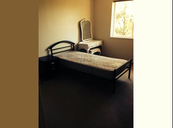 EasyRoommate AU - Rooms for rent for females - Eastwood, Sydney - $200 pw
