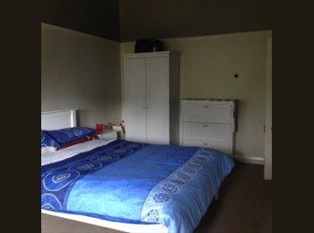 EasyRoommate AU - Rooms for rent - Eaglehawk, Bendigo - $130 pw