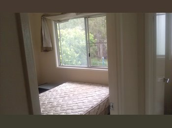 room to rent in clinton
