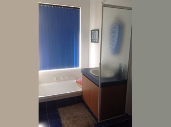 EasyRoommate AU - Room available - Waikiki, Rockingham - $180 pw