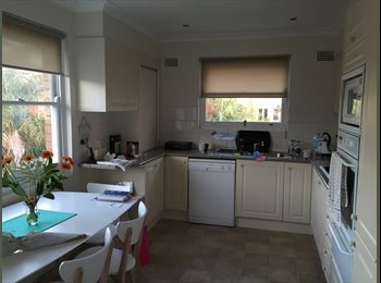 EasyRoommate AU - Room to rent in coogee - Coogee, Sydney - $250 pw