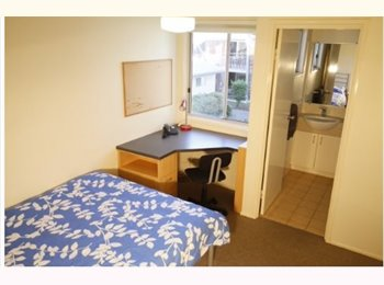 EasyRoommate AU - Room for rent ASAP - long term - Sippy Downs, Sunshine Coast - $196 pw